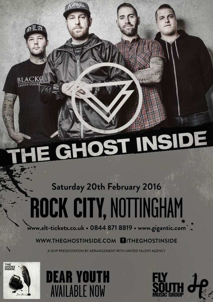 ghost_inside_notts